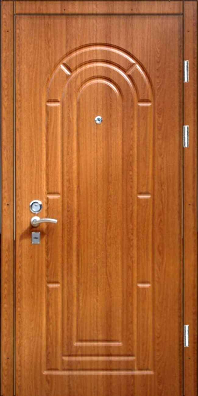 Задвижка на двери