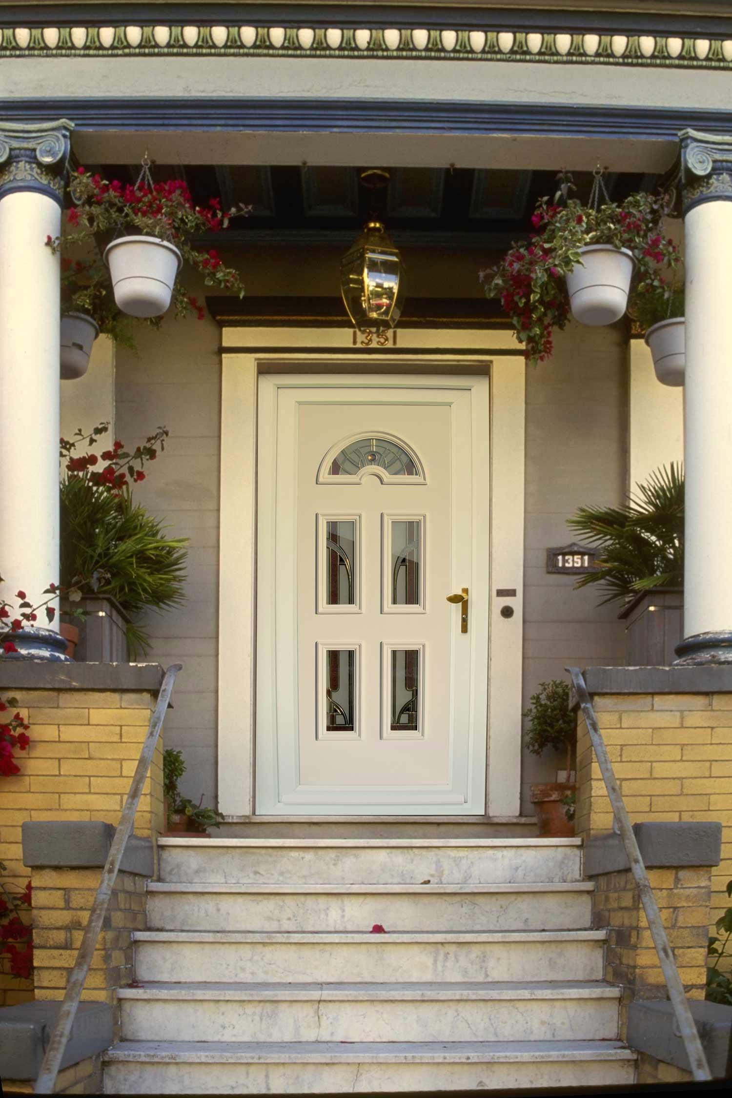 Элитные металлические двери мастер класс инструкция #10